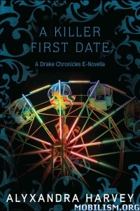 Download ebook Drake Chronicles Series by Alyxandra Harvey (.ePUB)