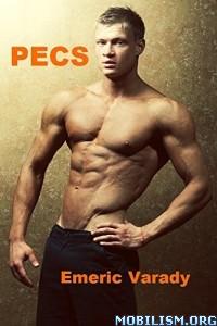 Download ebook Pecs by Emeric Varady (.ePUB)