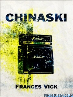 Download Chinaski by Frances Vick (.ePUB)(.MOBI)(AZW)
