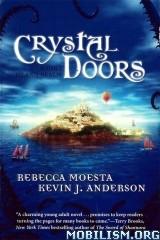 Download ebook Crystal Doors series by Kevin J. Anderson et al (.ePUB)