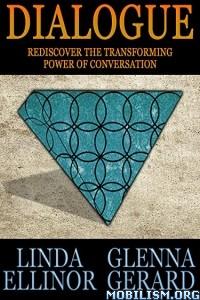 Download Dialogue by Linda Ellinor, Glenna Gerard (.ePUB)
