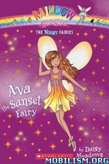 Download The Twilight Fairies by Daisy Meadows (.ePUB) (.MOBI)