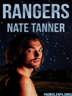 Download 4 x Stories by Nate Tanner (.ePUB) (.PDF)
