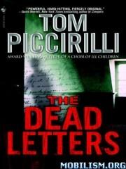 Download ebook 2 Novels by Tom Piccirilli (.ePUB)