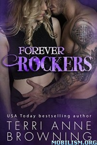 Download Forever Rockers by Terri Anne Browning (.ePUB)