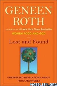 Download ebook Lost & Found by Geneen Roth (.ePUB)