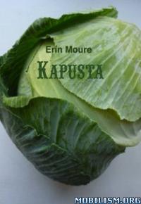 Download Kapusta by Erin Moure (.PDF)