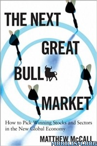 Download The Next Great Bull Market by Matthew McCall (.ePUB)