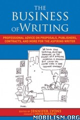 Download ebook The Business Of Writing by Jennifer Lyons (.ePUB)