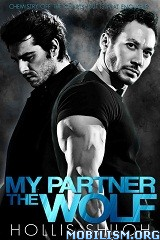 Download ebook Shifters & Partners by Hollis Shiloh (.ePUB)(.MOBI)(.AZW)