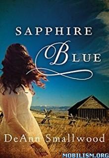Download Sapphire Blue by Deann Smallwood (.ePUB)