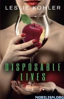 Download ebook Disposable Lives by Leslie Kohler (.ePUB)(.MOBI)+