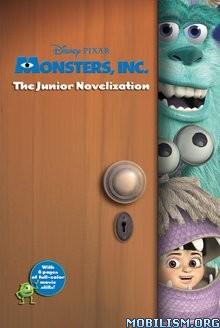 Download ebook Monsters, Inc.: Junior Novelization by Kiki Thorpe (.ePUB)