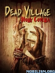 Download ebook 7 Books by Holly Copella (.ePUB)(.MOBI)