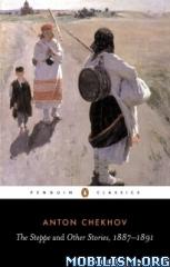 Download ebook Three Short Story Collections by Anton Chekhov (.ePUB)+