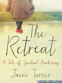 Download The Retreat by Jacci Turner (.ePUB)
