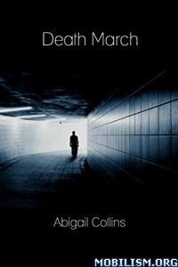 Download Death March by Abigail Collins (.ePUB)
