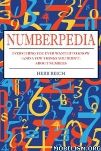 Download ebook Numberpedia by Herb Reich (.ePUB)