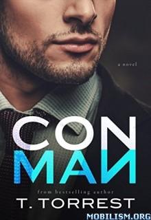 Download Con Man by T. Torrest (.ePUB)