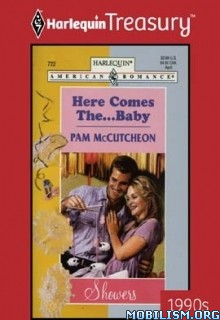 Download Here Comes the...Baby by Pam McCutcheon (.ePUB)