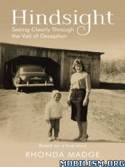 Hindsight by Rhonda Taylor Madge