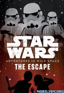 Download Star Wars: Adventures in Wild.. by Cavan Scott et al (.ePUB)