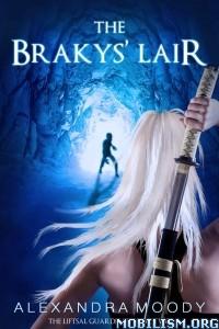 Download The Brakys' Lair by Alexandra Moody (.ePUB)