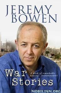 War Stories by Jeremy Bowen