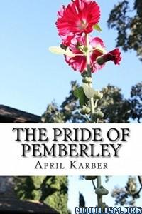 Download ebook 3 Novels by April Karber (.ePUB)