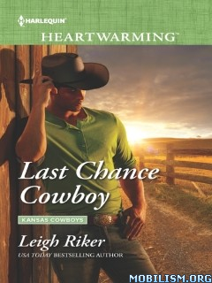 Download Last Chance Cowboy by Leigh Riker (.ePUB)