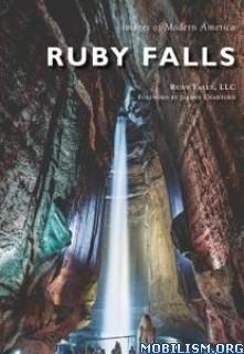 Ruby Falls (Images of Modern America) by Ruby Falls LLC