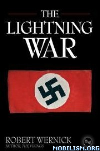 Download ebook The Lightning War by Robert Wernick (.ePUB)