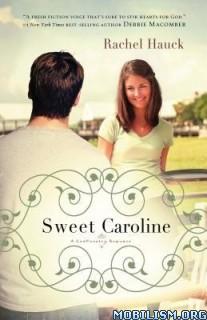 Download ebook Beaufort series by Rachel Hauck (.ePUB)