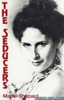 Download The Seducers by Martin Shepard (.ePUB)(.MOBI)