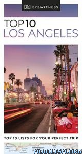 Top 10 Los Angeles, 2nd Edition by DK Eyewitness