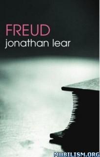 Download ebook Freud by Jonathan Lear (.ePUB)