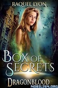 Download Box of Secrets by Raquel Lyon (.ePUB)