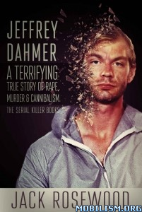 Download Jeffrey Dahmer by Jack Rosewood (.ePUB)