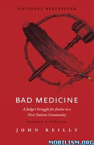 Bad Medicine, 2nd Edition by John Reilly