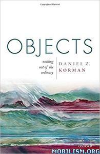 Download ebook Objects by Daniel Z. Korman (.PDF)