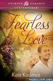 Download Fearless Love by Kate Kadence (.ePUB)(.MOBI)