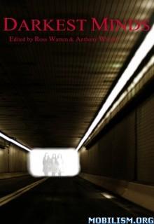 Download ebook Darkest Minds by Ross Warren & Anthony Watson et al (.ePUP)