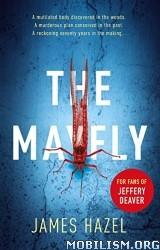 Download ebook The Mayfly by James Hazel (.ePUB)(.MOBI)