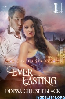Download Ever Lasting by Odessa Gillespie Black (.ePUB)