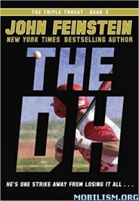Download ebook The DH by John Feinstein (.ePUB)