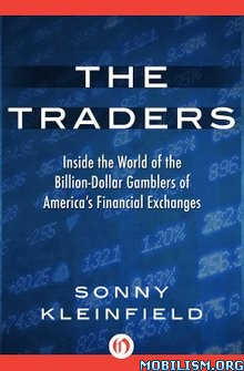 Download The Traders by Sonny Kleinfield (.ePUB)(.MOBI)(.AZW3)
