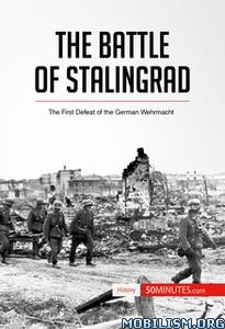 The Battle of Stalingrad by 50 Minutes