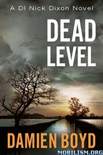 Download ebook Dead Level by Damien Boyd (.MP3)