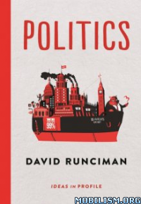 Download Politics by David Runciman (.ePUB)