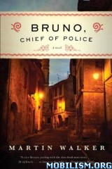 Download ebook Bruno, Chief of Police series by Martin Walker (.ePUB)